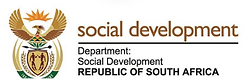 social develp log.png