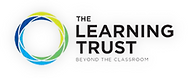 learning trust log.png