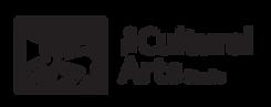CSA-logo.png