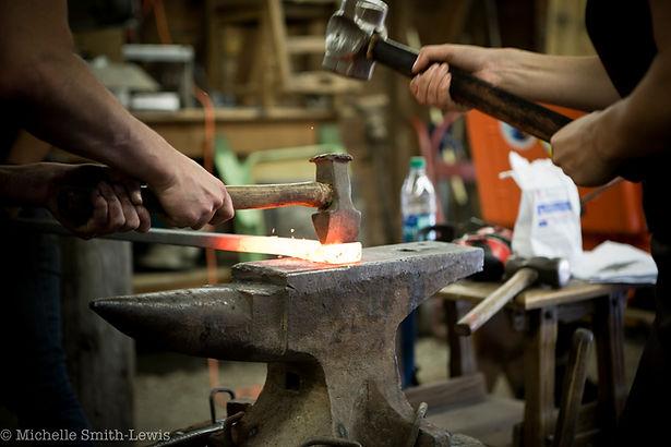 Blacksmiths_1-2559.jpg