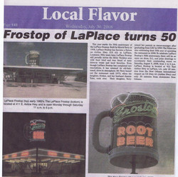 2008 article
