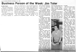 1981 article