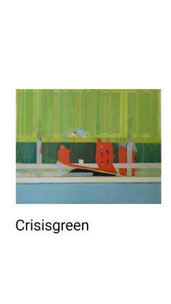 Crisisgreen_LA_GUADAÑA