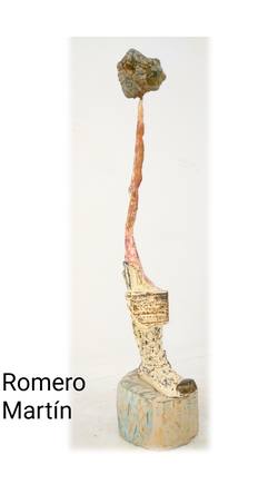 Romero_Martín_ENSAYO_SOBRE_LA_CEGUERA