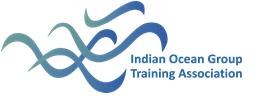 IOGTA logo.png