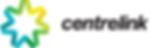 logo-brand-centrelink-unity.png