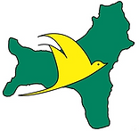 Shire Logo Original.png