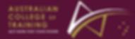 logo - aus college.png