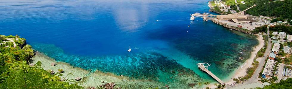 Flying-Fish-Cove.jpg