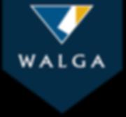 logo_walga.png
