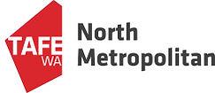 logo - NM TAFE.jpg