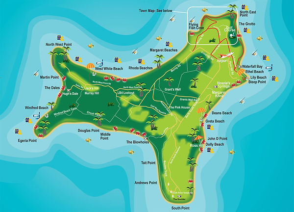 christmas-island-map2.jpg