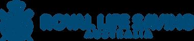 rlssa-logo.png