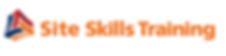 logo site skills.png
