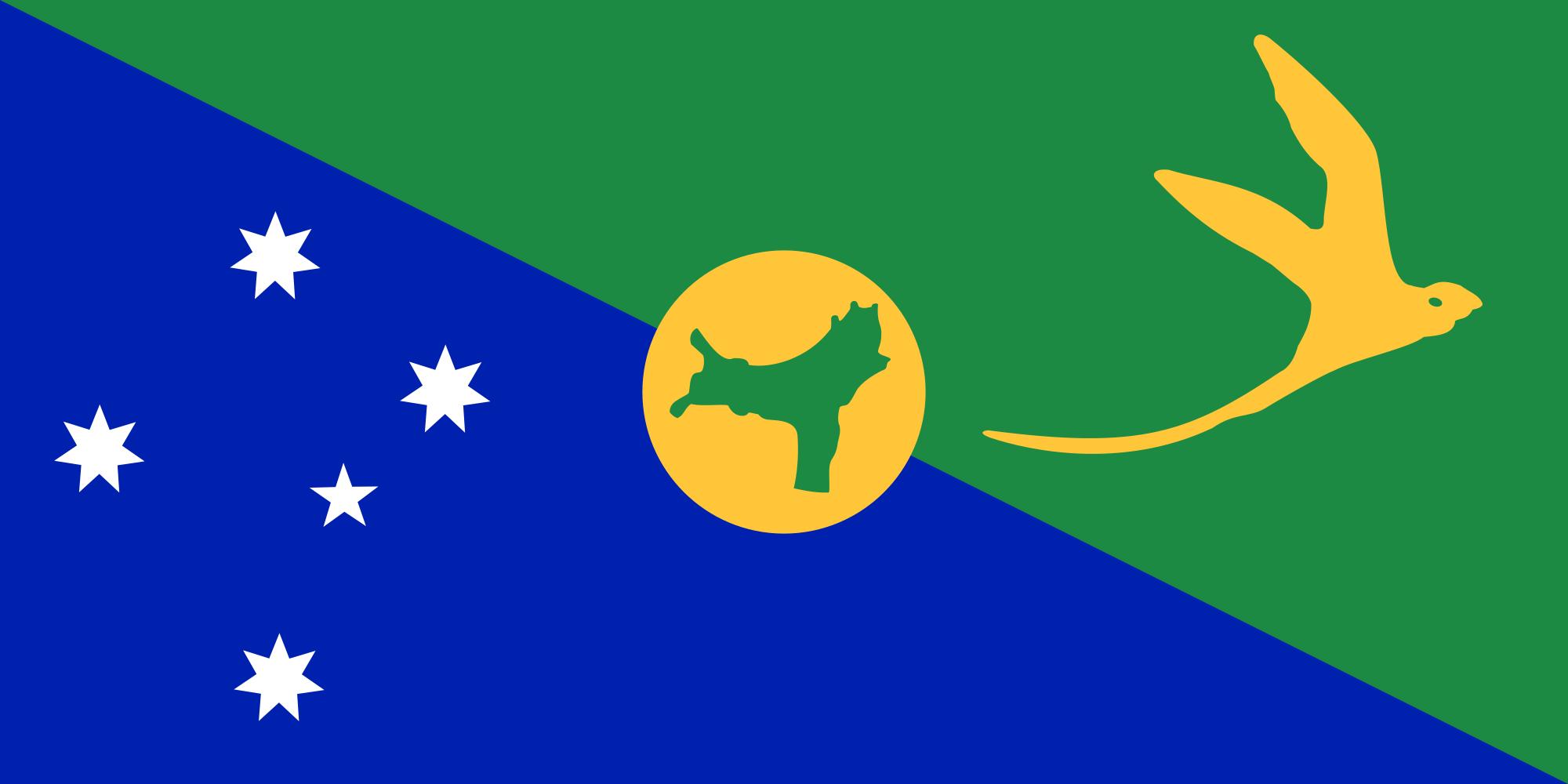 Flag_of_Christmas_Island.svg