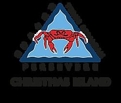 CIDHS-Logo-full-text-colour.png