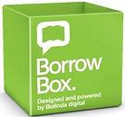 BorrowBox_0.jpg