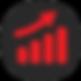 Search Optimization Logo