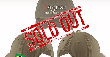 2-29589_sold-out-png-hd-sold-out-sign-tr