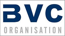 BVC Organisation