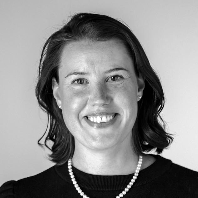 Yvonne G. Albin-Amiot