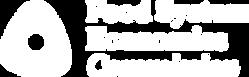 FSEC logo