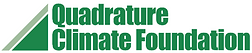 quadrature_climate_foundation.png