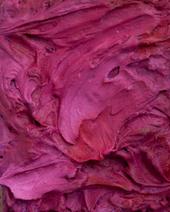 Color Boundaries 32