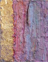 Color Boundaries 35
