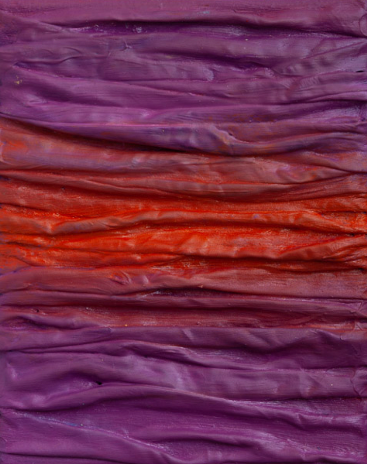 Color Boundaries 67