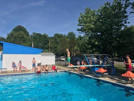 kid on diving board.jpg