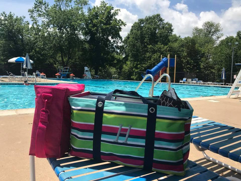 Bag by pool.jpg