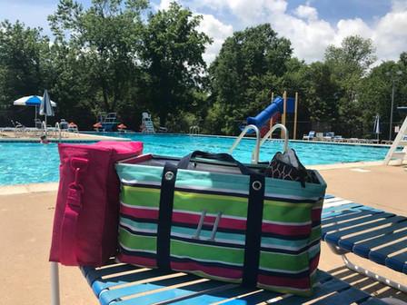 Bag by pool.jpg
