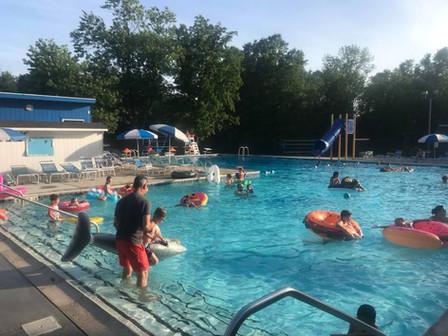 Pool Floats.jpg