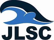 JLSC_logo.jpg