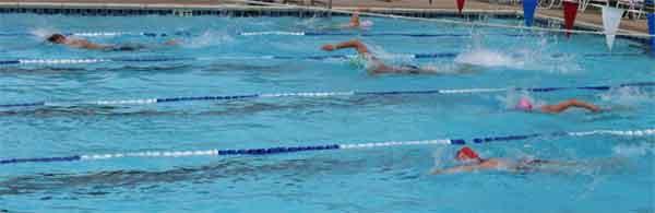 jlsc_swim_team_lanes_practice.jpg