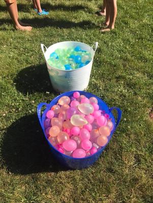 water ballons.jpg