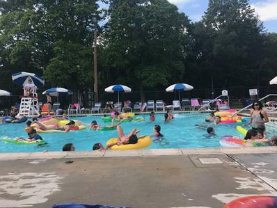 Pool floats 2.jpg