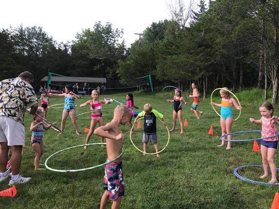 Hoola Hoop Contest.jpg