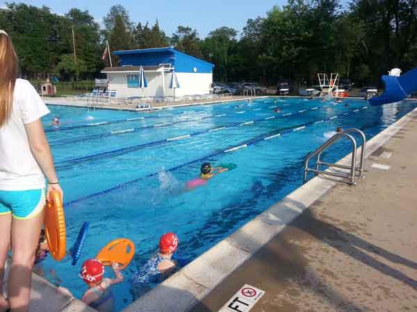 jlsc_swim_team_practice.jpg