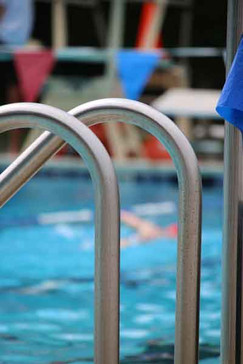 juniper_lane_swim_club_swim_team_diffuse