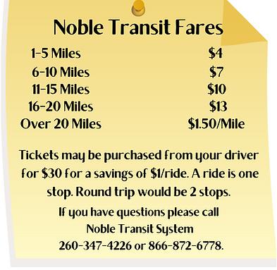 Noble Transit Fares.png