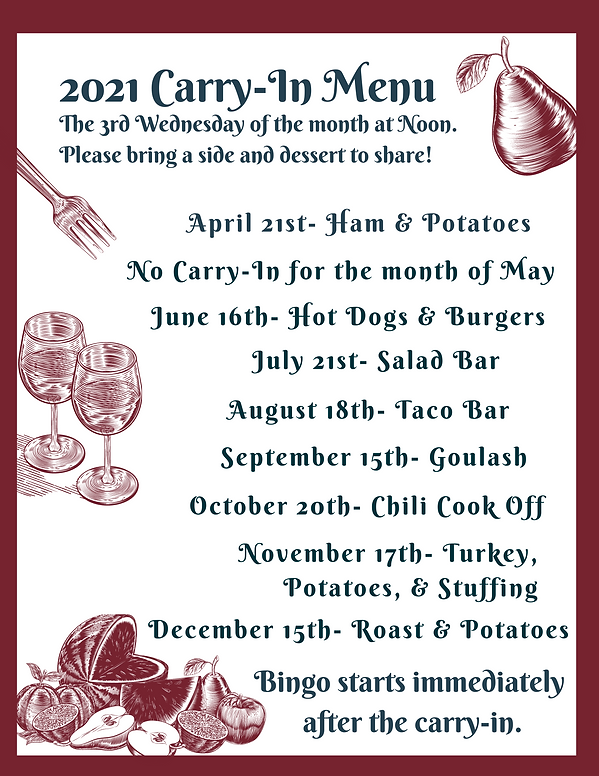 Carry-in Flyer.png