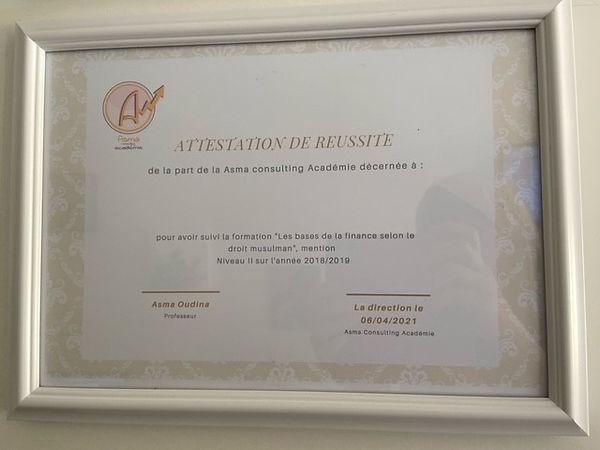 certificat_2.jpg