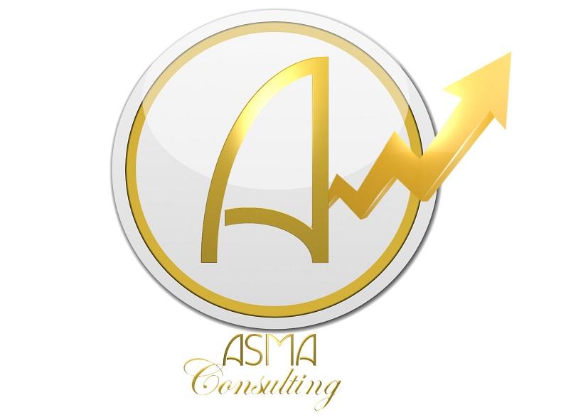 asma consulting le blog cabinet de conseils en finance ind pendant conforme au droit musulman. Black Bedroom Furniture Sets. Home Design Ideas