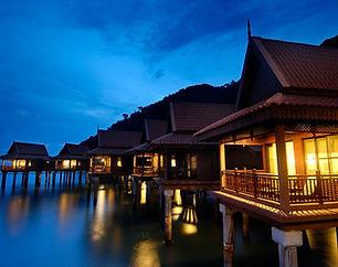 Berjaya-Langkawi-Resort-Premier_Chalet_o