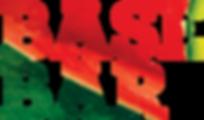 лого BaseBar арбуз-дыня