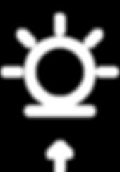 sol-1-04.png
