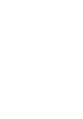 sol-1-03.png