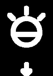 sol-1-07.png